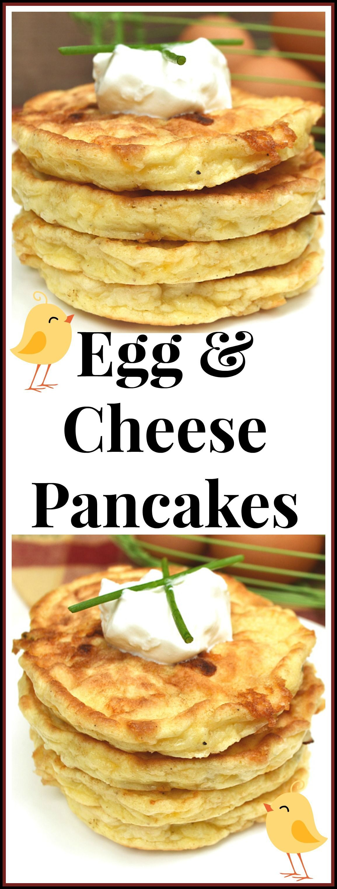 and Cheese Pancakes Perfectly Simple & Delicious Savory Egg and Cheese Pancakes / Griddlecakes | Savory Pancakes | Quick, Easy, Unique Egg Dish | Perfectly Simple & Delicious Savory Egg and Cheese Pancakes / Griddlecakes | Savory Pancakes | Quick, Easy, Unique Egg Dish |