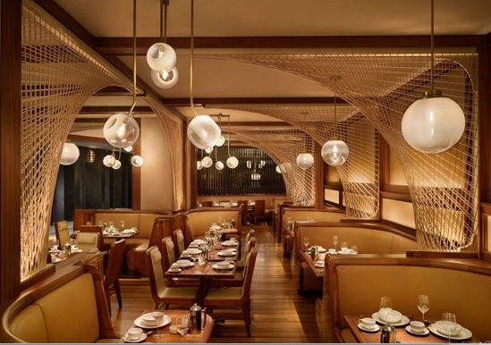 Pin by vipul mohan on hospitality art pinterest bistrot bar and
