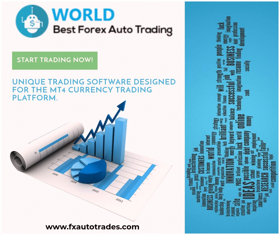 Unique Trading Software By World Best Forex Auto Trading Enable Traders To Mirror Or Copy The Trades Of Others And Helps Money Strategy Trading Online Forex