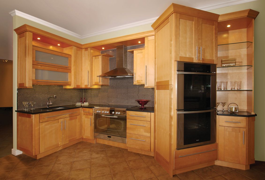 How To Buy Kitchen Cabinets Direct From Manufacturer Homedecor Kitchen Remodel Small Kitchen Remodel Laminate Flooring In Kitchen