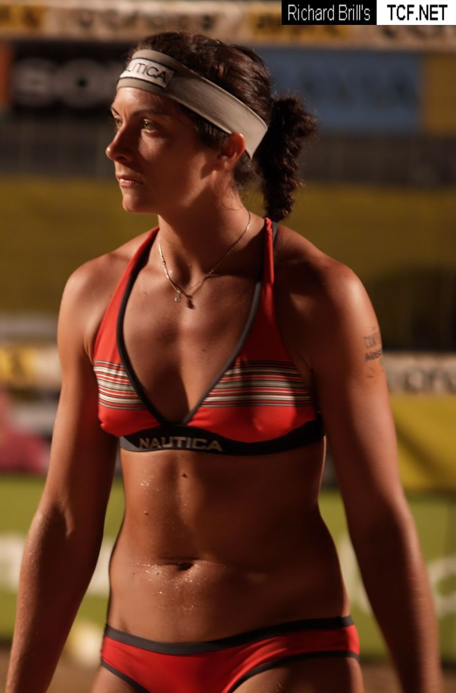 Hot Misty May-Treanor naked (73 foto and video), Topless, Is a cute, Instagram, bra 2017