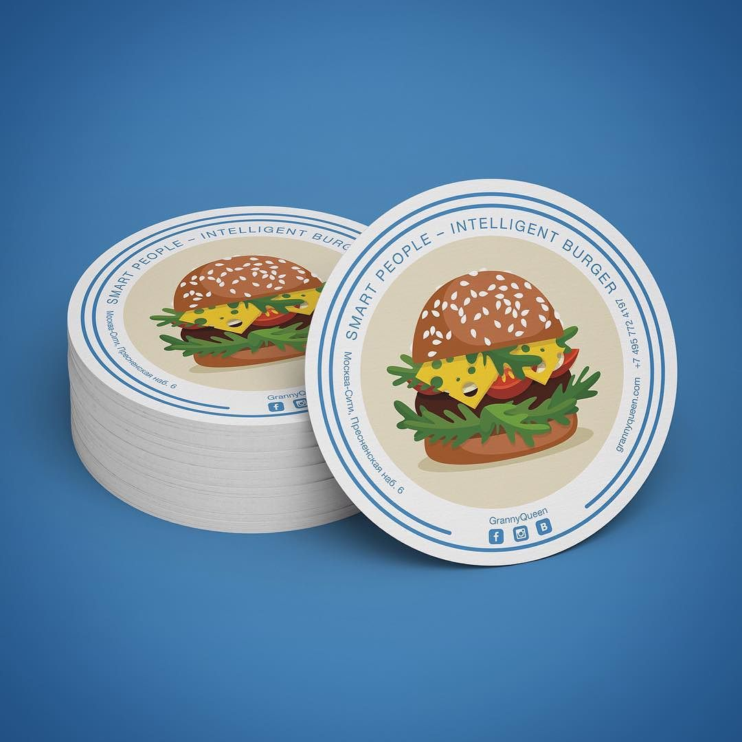 Каждому бургеру по стикеру!  #vscocam #stickers #vector #graphics #illustration #burger #grannyqueen #katesemenova #kate_semenova_portfolio_overview  #likesforlikes #likeforlike #likes4likes #likebackteam #likeall #likealways #liker #likes #l4l #liketeam #recentforrecent #bestfeature #rate #tbh #followforfollow #photooftheday #picoftheday #likeback #likesteam by katesemenova