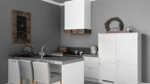 Van Galen Keukens : Roukens en van gaalen keukens geeft keukenadvies aan huis maar