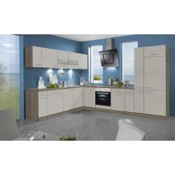 Photo of Base cabinet, 1 door Arta – 40 cm – 85 cm – 60 cm – Cabinets> Kitchen cabinets> Base cabinets scont