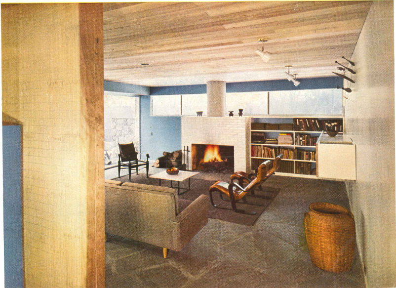 A Crash Course In Mid Century Modern Design And How You Can Get