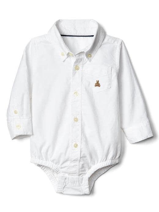 Ralph Lauren Kids Quilted Baseball Jacket  3385c0a59a1b1