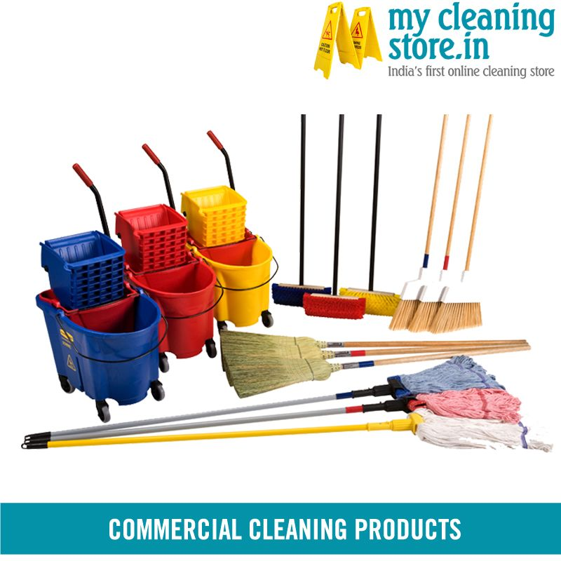 Cleaningproducts Buy Online Cleaning Products To Save Upto 40 At Www Mycleaningstore In With Images Industrial Cleaning Products Cleaning Materials Cleaning