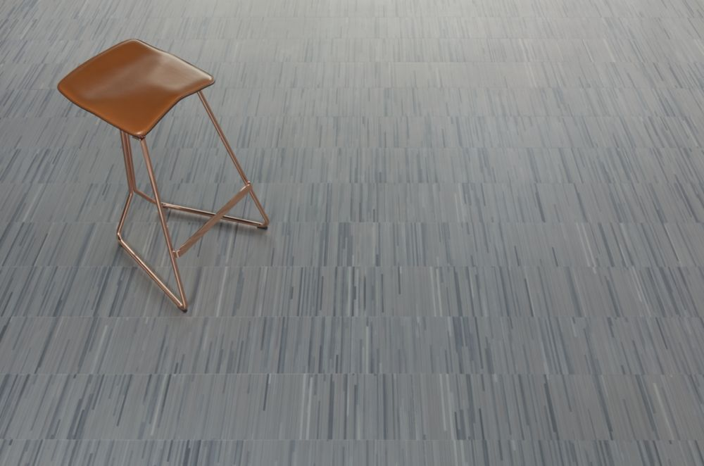 Shaw Contract Is The Design And Performance Leader For Commercial Vinyl Plank Flooring Resilient Lvt