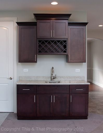 Eagle Bay Wood Cabinet Doors Drawers Carries A Full Line Of Choice Cabinets Ready To Emble Rta Kitchen In 9 Styles