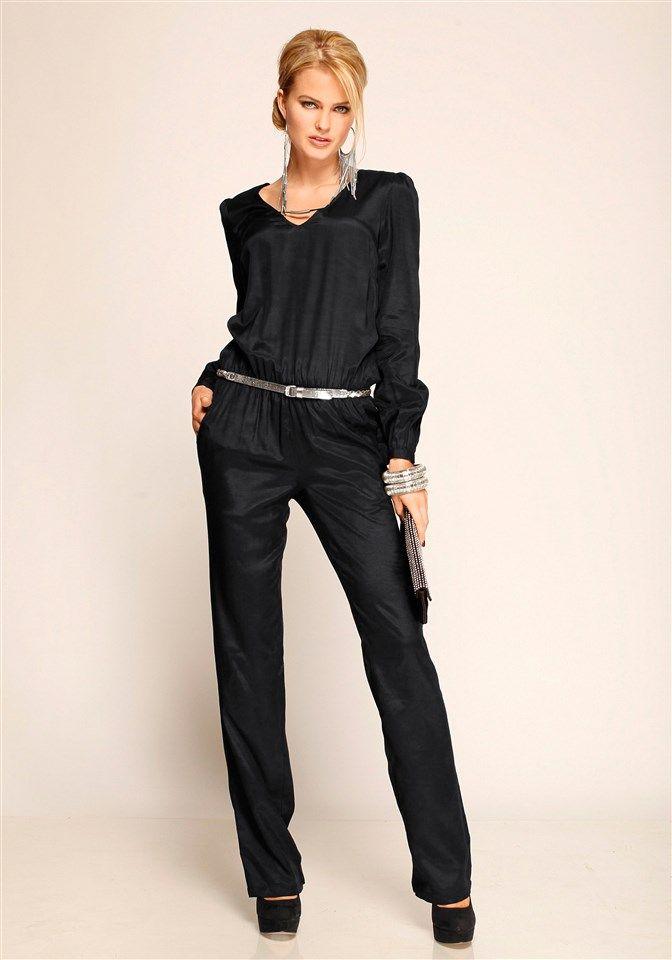 Overalls / Damenmode von A-Z / Damen - bei Schwab | i wish (wear my ...
