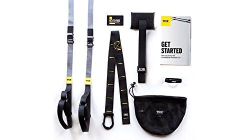Risk Free One Year 100 Purchase Satisfaction Includes Trx Go