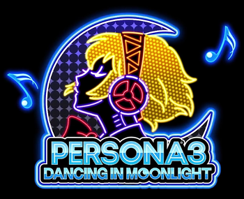 Pin On Persona 5