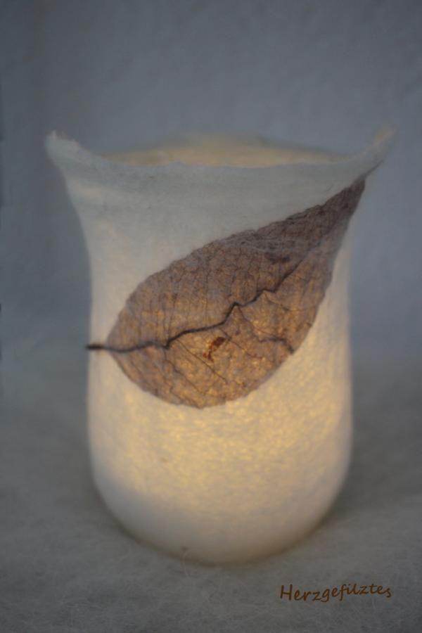 Märchenlampen