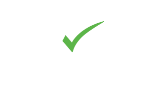 A Nationwide SSDI Firm | One Call Does It All in 2020 ...