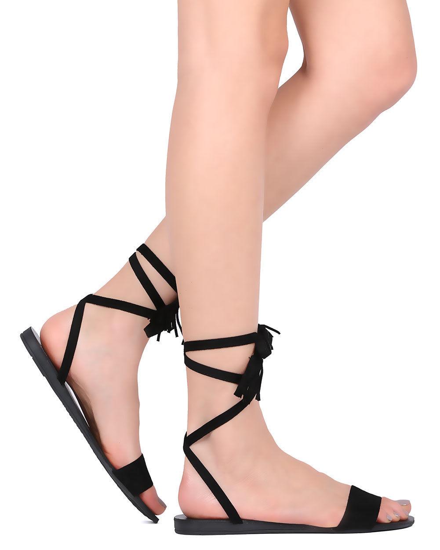 2a8133f54907 Breckelles Fashion Sandals  ebay  Fashion Fashion Sandals