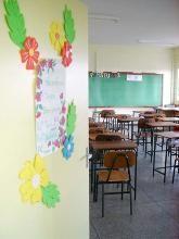 Back to School Prayer | Confirm not Conform