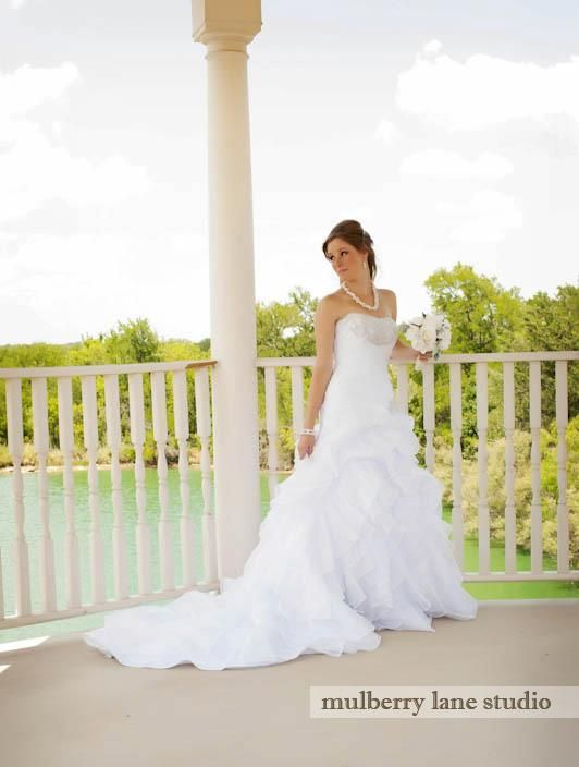 Romantic Bridal Hair And Make Up Mylinda Renay Salon Boutique In