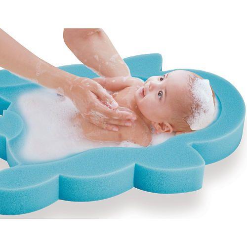 babys r us turtle bath sponge baby things bath sponges babies r us baby turtles. Black Bedroom Furniture Sets. Home Design Ideas