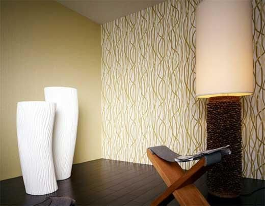 interior designs ideas stunning wallpapers light designs wallpapers