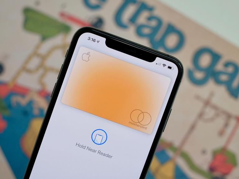 Apple products you should avoid: September 2019 edition | Apple products. Iphone. Apple