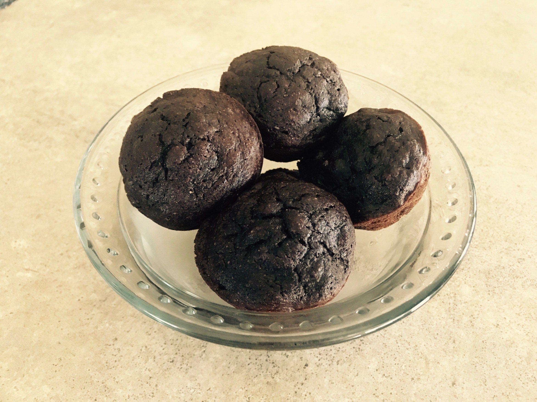 Chocolate banana kodiak muffins recipe in 2020 kodiak