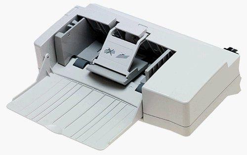 Hewlett Packard C4122a Power Envelope Feeder By Hp 188 50 Amazon Com Boost The Capabil Printers And Accessories Zebra Printer Hewlett Packard