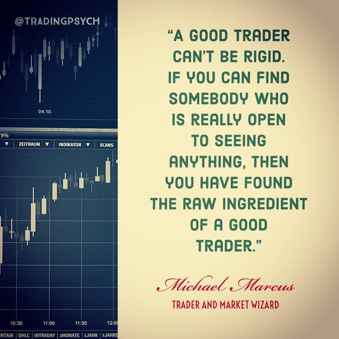 Trading Psychology Trading Wisdom Trading Discipline Trading