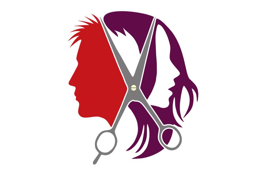 salon logo ideas google search eyeownit pinterest