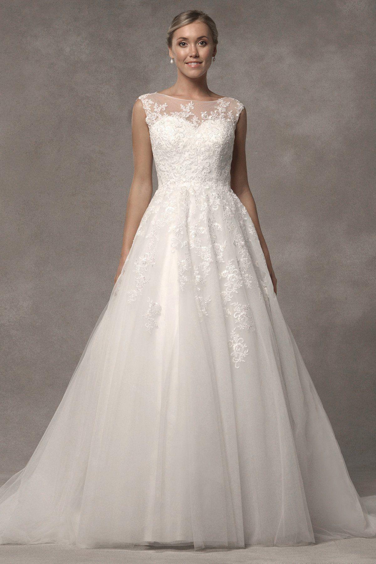 Belles wedding dress  Style  by LQ Designs  Find Your Dream Dress  Wedding BELLEs