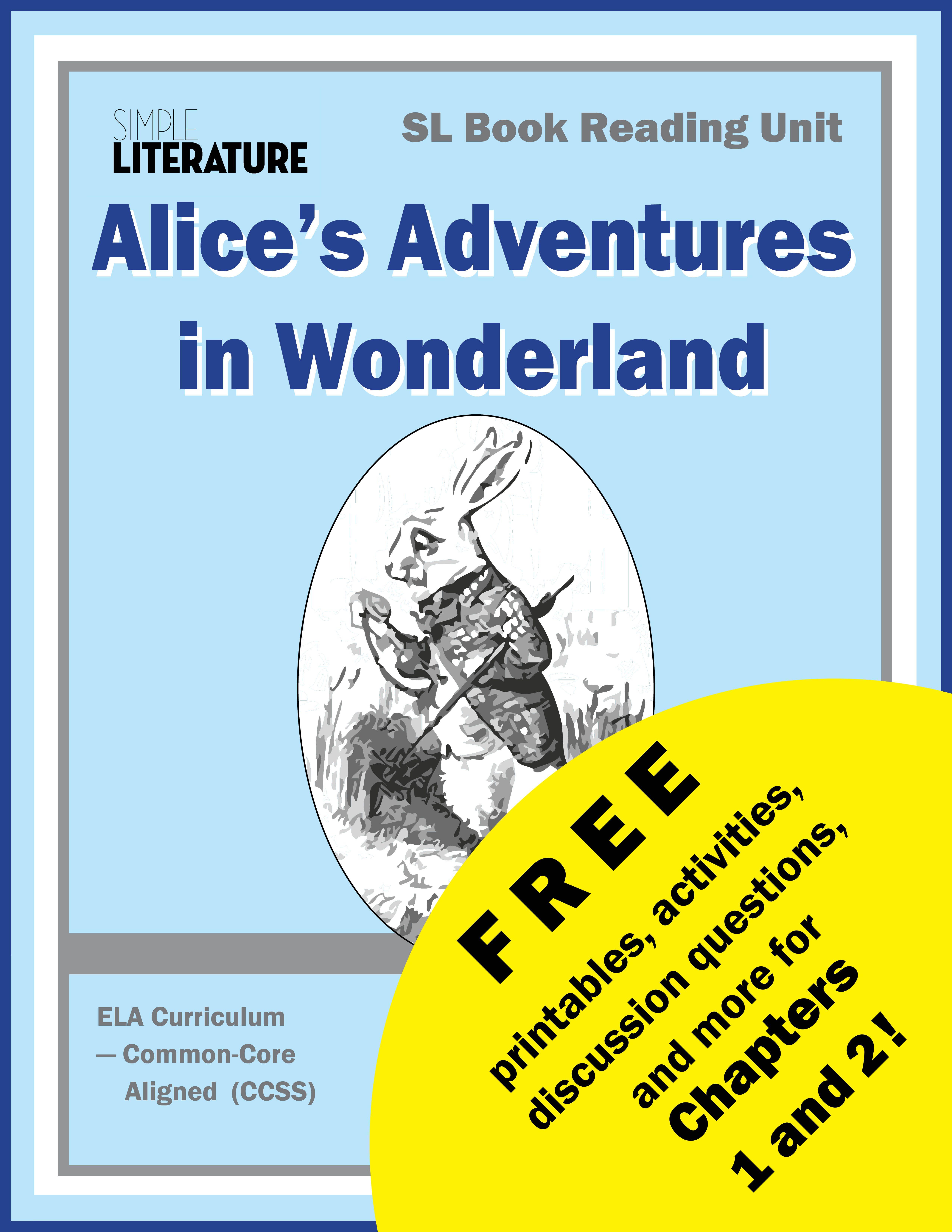 Alice In Wonderland Book Cover Ideas ~ Free download. alices adventures in wonderland alice in