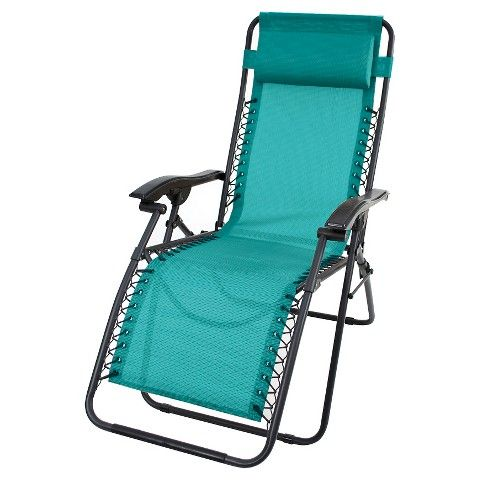 Zero Gravity Lounge Chair Turquoise Room Essentials Beach Lounge Chair Gravity Chair Turquoise Room