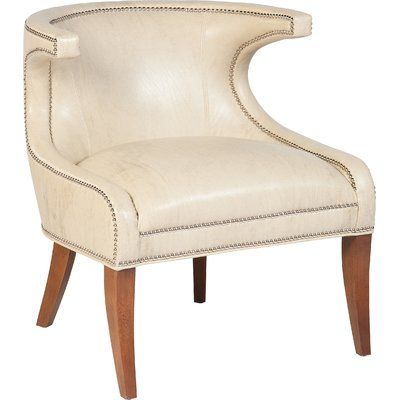 Fairfield Chair Wingback Chair Upholstery Bone In 2020 Wingback