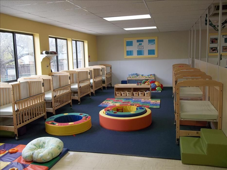 Heimer Kindercare In San Antonio Tx 78232 Kindercare Preschool
