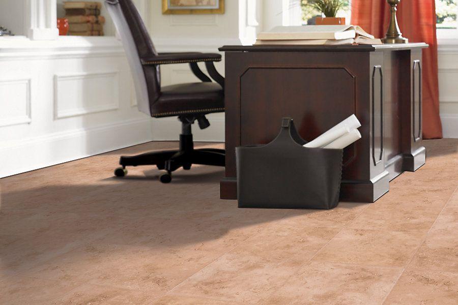 Bellevue Laminate Cocoa Laminate Flooring Mohawk Flooring Flooring Laminate Mohawkflooring Flooring Home