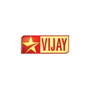 Star Vijay in 2020 Watch tv shows, Live tv streaming, Tv