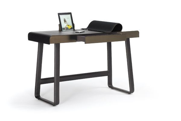 Pegasus Home Desk Is A Small Work Desk Offering Large Room For