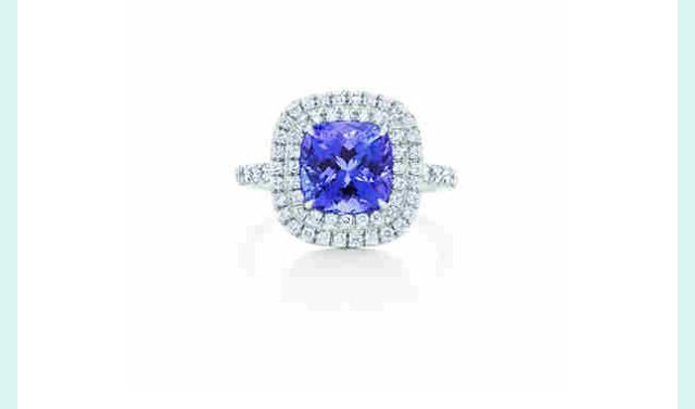 7ccee489b Tiffany Soleste Ring my dream wedding ring obviously | i do.