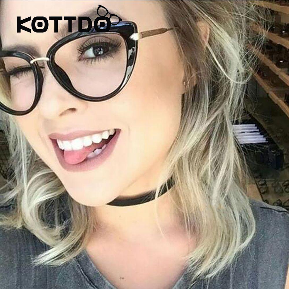 Pin Em Oculos De Mulheres Lindas
