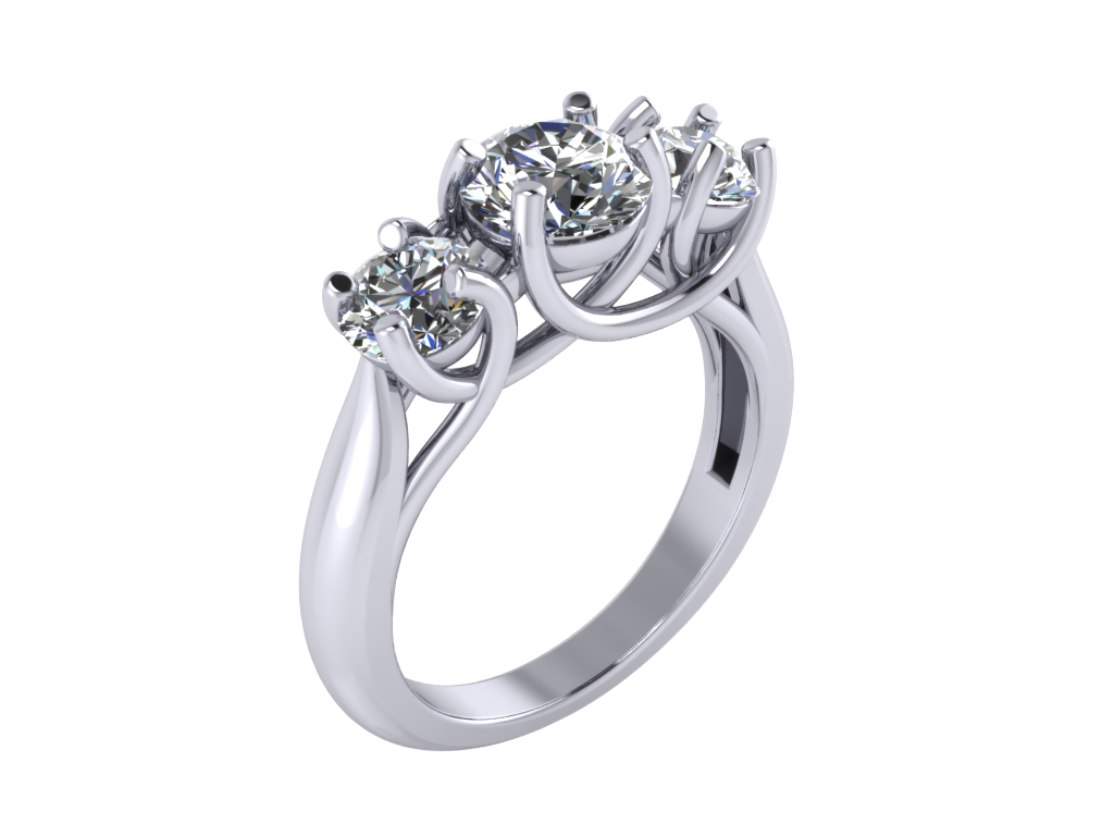 wedding ring stores Jewelry PNG image Jewelry PNG image Galzones Jewelry Store