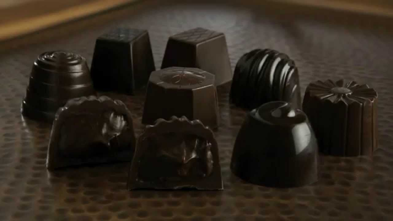 Purchase Chocolates And Share It With Everyone