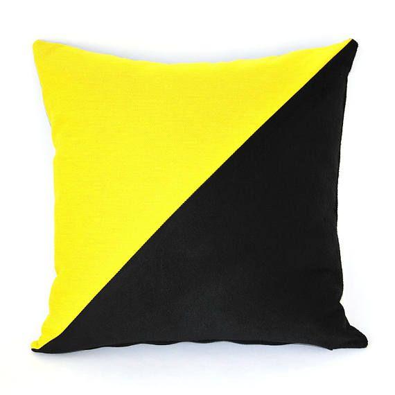 Creative Decorative Pillow Made Of Natural Eco Material Pillow Enchanting Washing Decorative Pillows