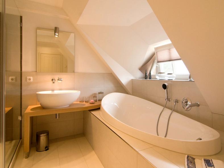 Badezimmer Fenster ~ Bathroom #badezimmer #darss #born #fenster dat fiene hus pinterest