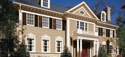 Peachy 1000 Images About House Paint On Pinterest Lake House Largest Home Design Picture Inspirations Pitcheantrous