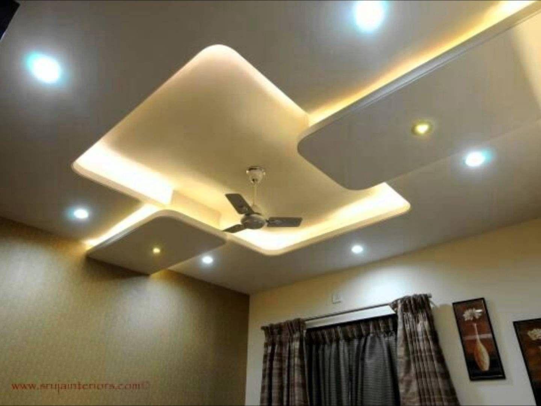 False Ceiling Hall Design YouTube Avec Maxresdefault Et ...