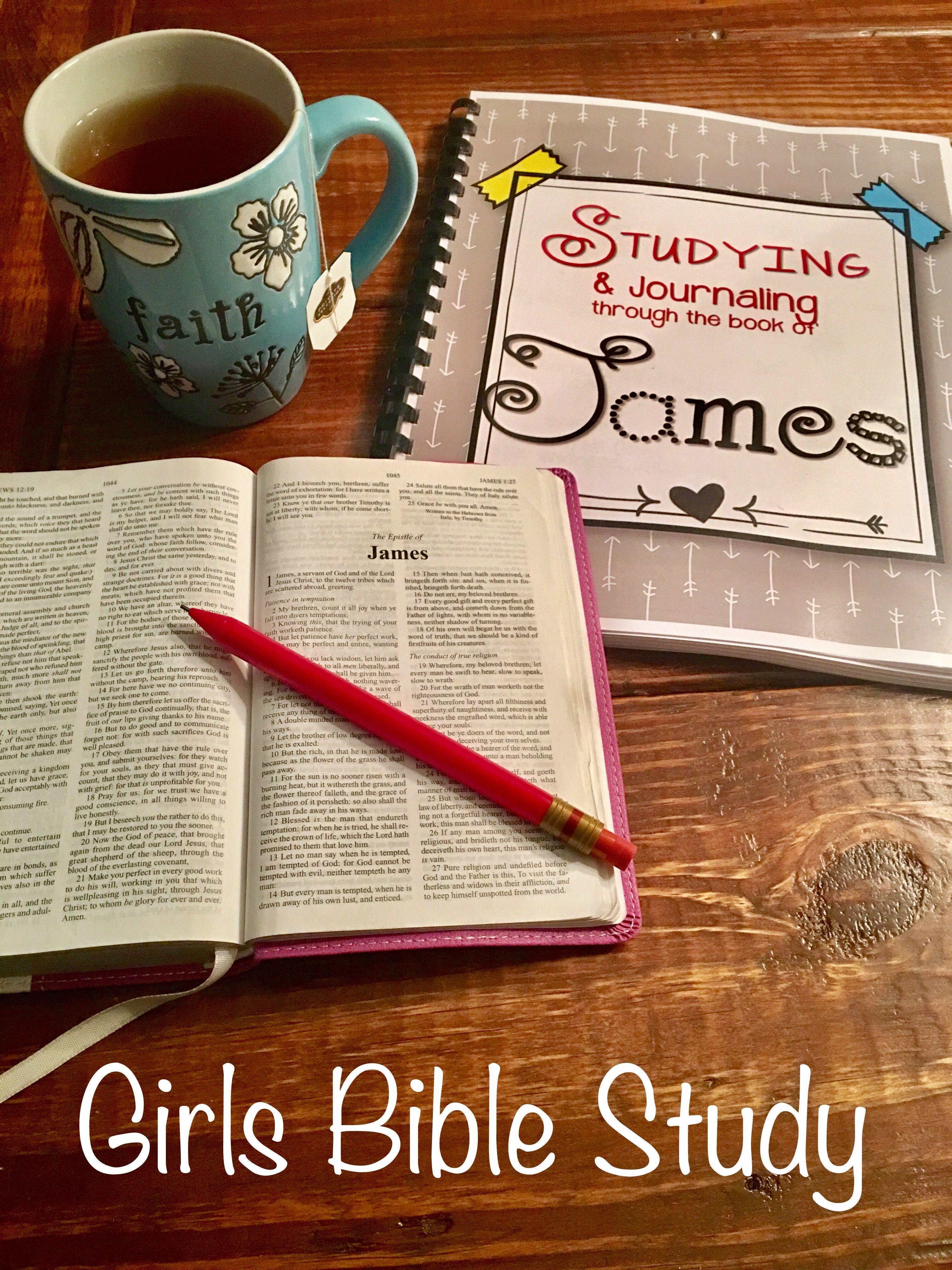 Pin on Life With Faith & Joy Blog