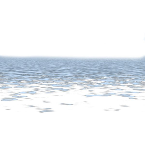 Water Png Liked On Polyvore Featuring Water Backgrounds Ocean Overlay Water Effects And Effect Photo Overlays Water Effect Overlays