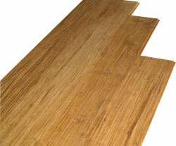 Geperst bamboe vloer house pinterest bamboe vloer bamboe en