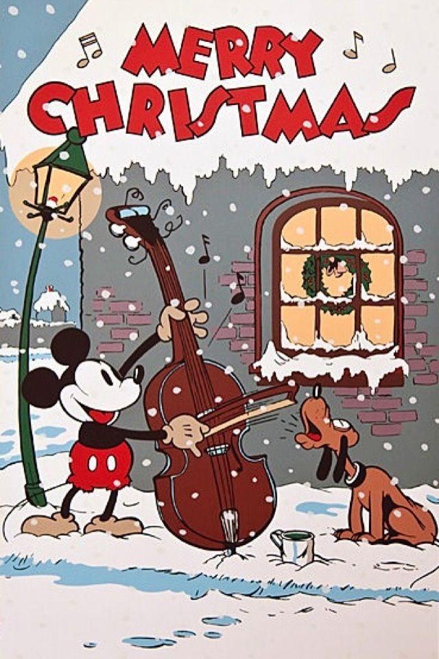 Christmas Iphone Wallpaper Tjn Vintage Christmas Christmas Pictures Vintage Christmas Cards