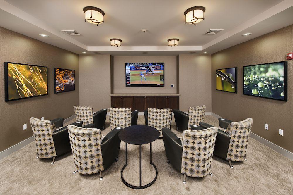 Hopkinton Ma Apartments For Rent Alta Legacy Farms Apartments For Rent Apartment Life Luxury Apartments