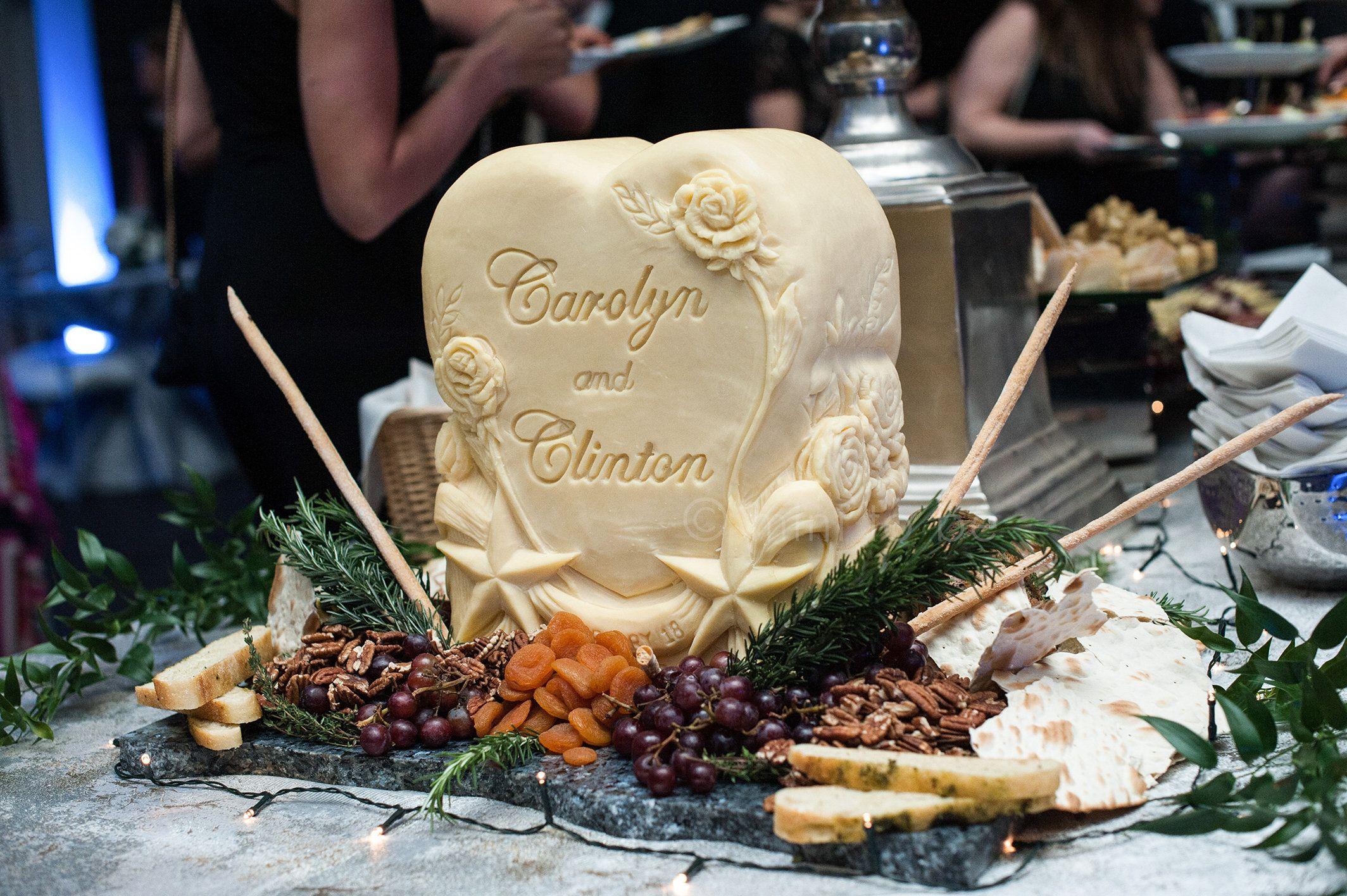 Location San Antonio Wedding Charcuterie Board Charcuterie Board San Antonio Weddings